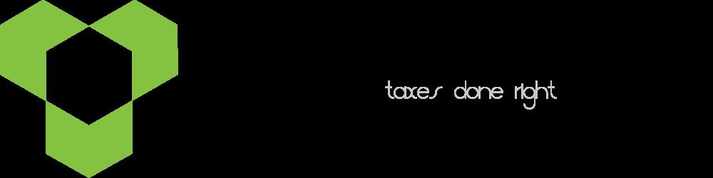 Taxpert text